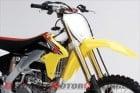 2012-suzuki-rm-z450-preview 5
