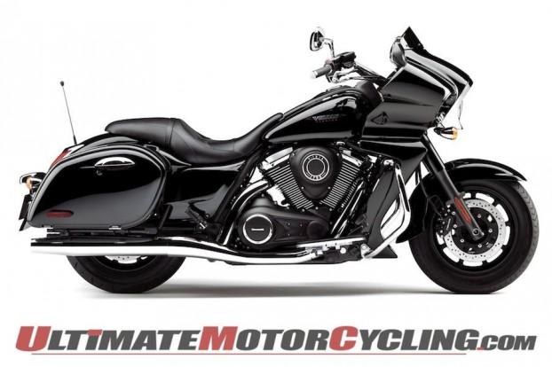 japan-motorcycle-stats-may-2011 1