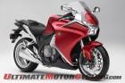 japan-motorcycle-stats-may-2011 2