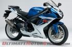 japan-motorcycle-stats-may-2011 4