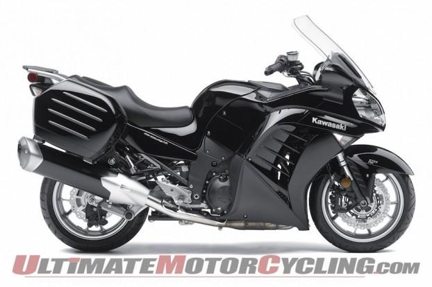 japan-motorcycle-stats-may-2011 5