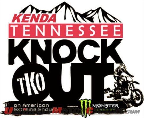 kenda-tennessee-knockout-enduro-entries-open (1)