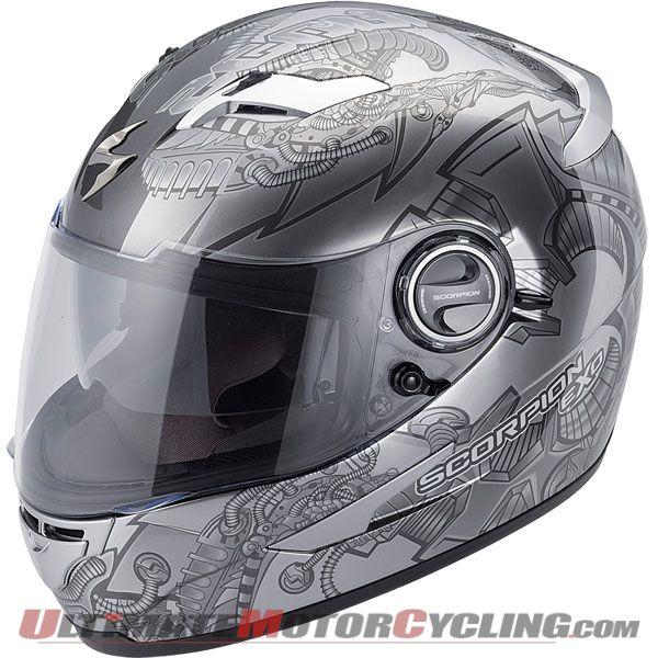 scorpion-exo-500-helmet-review 1