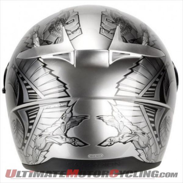 scorpion-exo-500-helmet-review 2