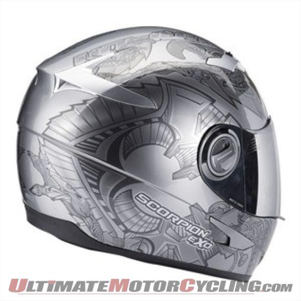 scorpion-exo-500-helmet-review 3