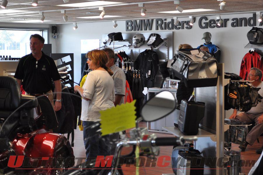 urbana-bmw-serves-central-illinois-motorcyclist (1)
