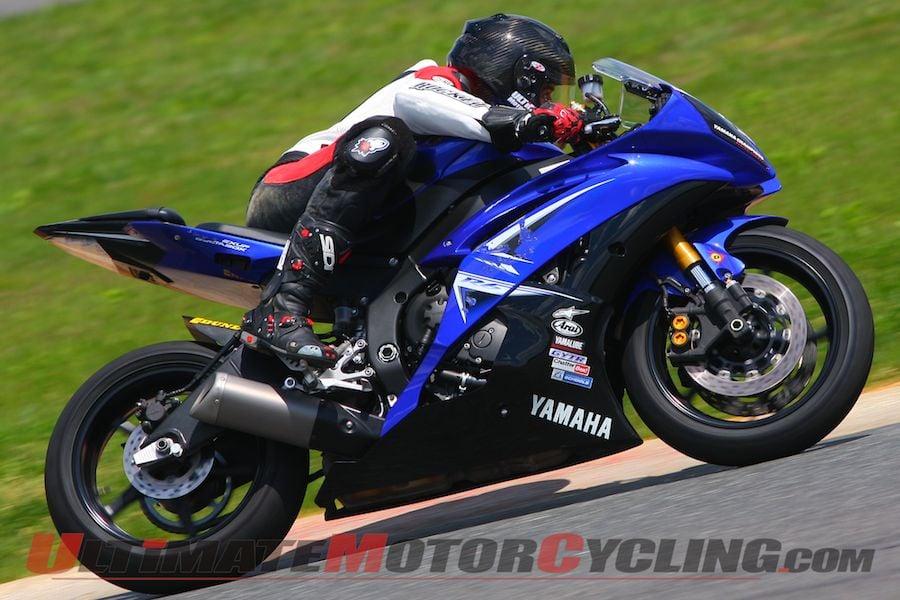 Yamaha Champions Riding School Price