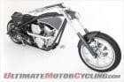 2011-american-chopper-cadillac-auction-sr-or-jr 1