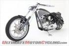 2011-american-chopper-cadillac-auction-sr-or-jr 2