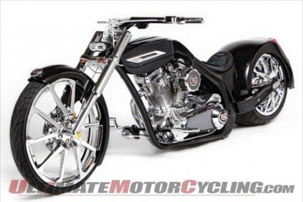 2011-american-chopper-cadillac-auction-sr-or-jr 3