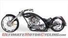 2011-american-chopper-cadillac-auction-sr-or-jr 4