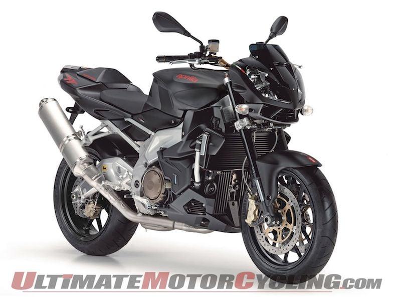 2011-aprilia-tuono-1000-r-sale-and-special-financing (1)