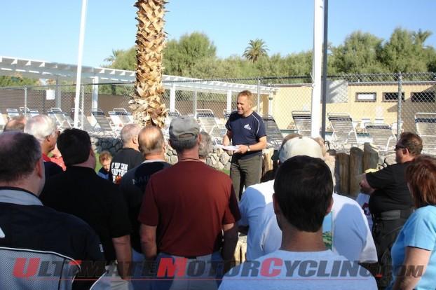 2011-edelweiss-death-valley-biker-meeting 1