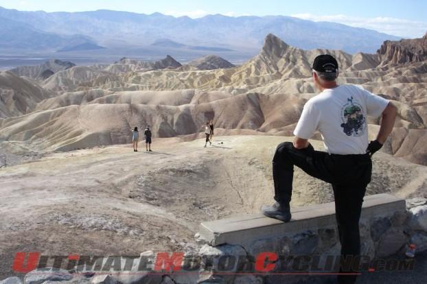 2011-edelweiss-death-valley-biker-meeting 2