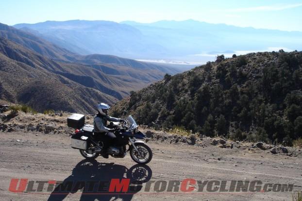 2011-edelweiss-death-valley-biker-meeting 3