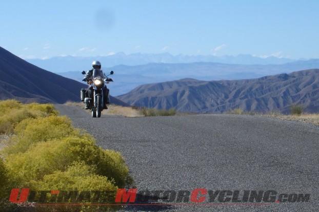 2011-edelweiss-death-valley-biker-meeting 4