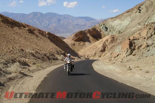 2011-edelweiss-death-valley-biker-meeting 5