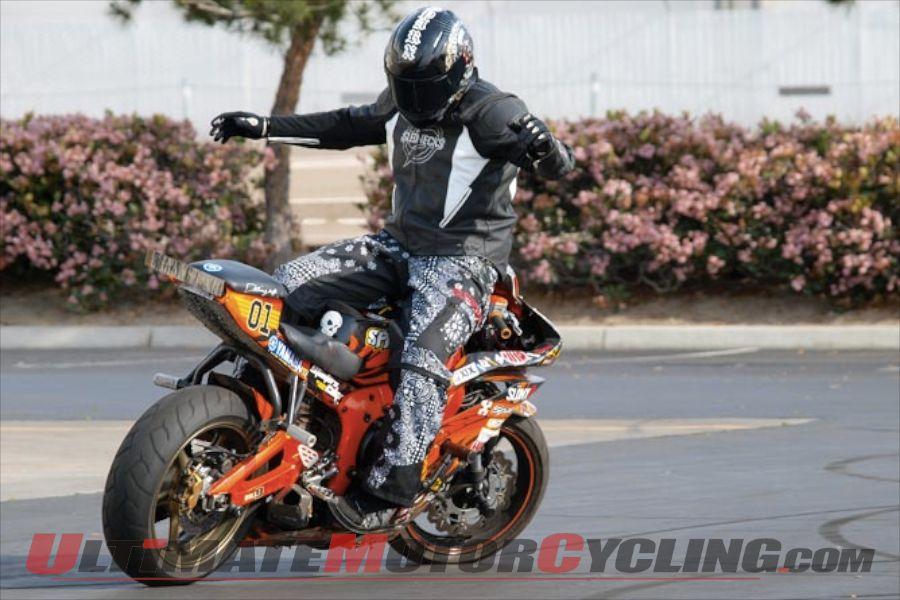 2011-graves-stunt-rider-bill-dixon-wins-laguna-xdl (1)