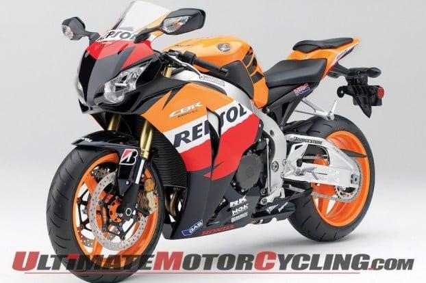 2011-honda-cbr1000rr-quick-look 1