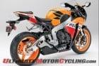2011-honda-cbr1000rr-quick-look 3