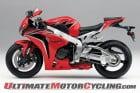 2011-honda-cbr1000rr-quick-look 4