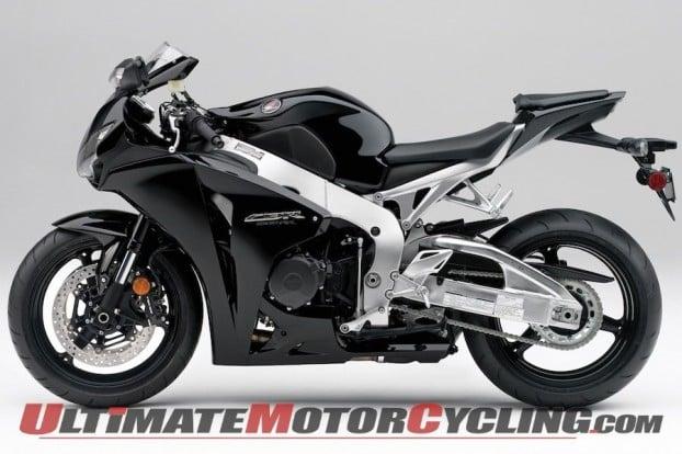 2011-honda-cbr1000rr-quick-look 5
