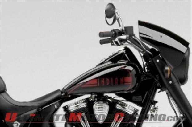 2011-indian-chief-blackhawk-quick-look 4