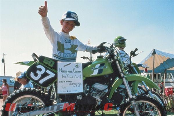 2011-kawasaki-three-decades-of-team-green 1