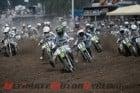 2011-kawasaki-three-decades-of-team-green 2