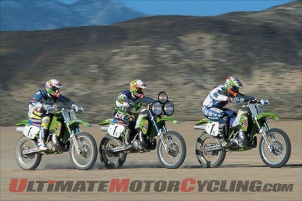 2011-kawasaki-three-decades-of-team-green 3