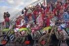2011-kawasaki-three-decades-of-team-green 4
