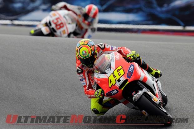 2011-laguna-motogp-valentino-rossi-wallpaper 1