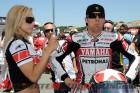 2011-laguna-seca-motogp-rider-talk 1