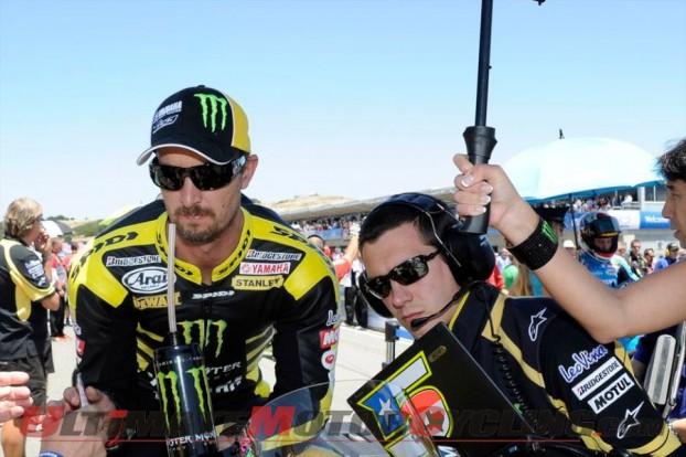 2011-laguna-seca-motogp-rider-talk 2