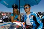2011-laguna-seca-motogp-rider-talk 3