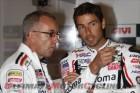 2011-laguna-seca-motogp-rider-talk 4