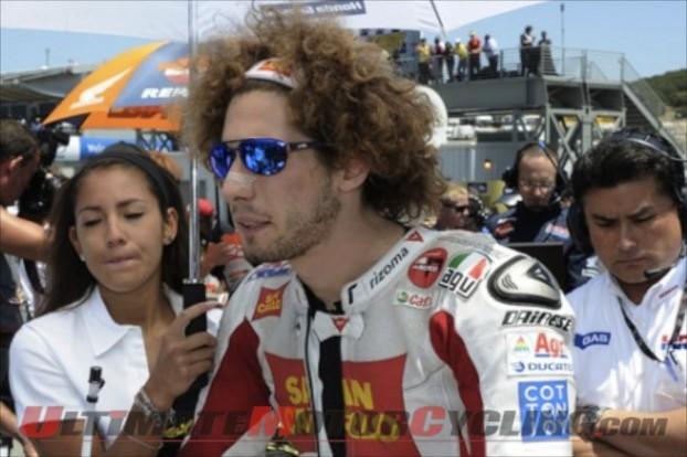 2011-laguna-seca-motogp-rider-talk 5