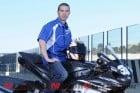 2011-melandri-renews-with-yamaha-superbike 1