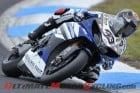 2011-melandri-renews-with-yamaha-superbike 3