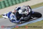 2011-melandri-renews-with-yamaha-superbike 4
