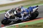 2011-melandri-renews-with-yamaha-superbike 5