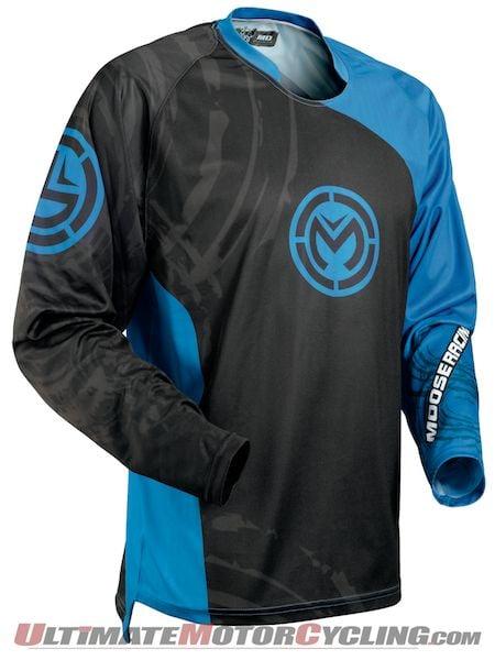 2011-moose-racing-qualifier-mx-racewear 1