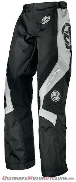 2011-moose-racing-qualifier-mx-racewear 3