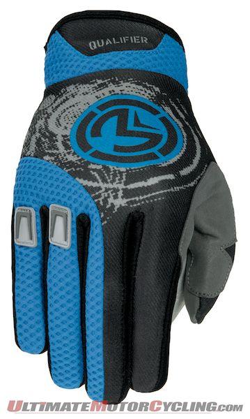 2011-moose-racing-qualifier-mx-racewear 4