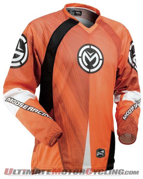 2011-moose-racing-sahara-motocross-gear 2