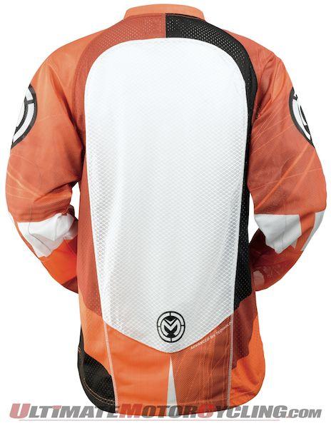 2011-moose-racing-sahara-motocross-gear 3