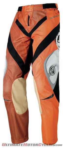2011-moose-racing-sahara-motocross-gear 4