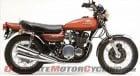 2011-motorcycle-hall-of-fame-raffle-winner (1)