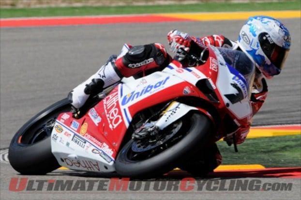 2011-silverstone-superbike-checa-determined 1