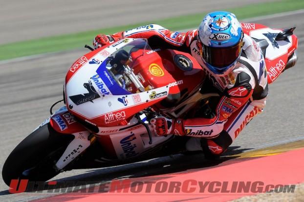 2011-silverstone-superbike-checa-determined 2